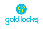 franchising opportunites and franchise consulting philippines francorp goldilocks