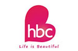 HBC franchising francorp philippines