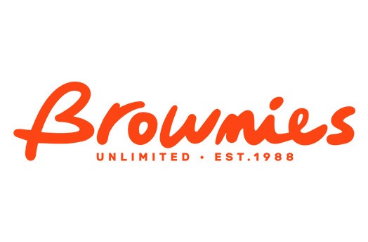 franchising opportunites and franchise consulting philippines francorp Brownies Unlimited