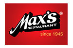 franchising opportunites and franchise consulting philippines francorp max's