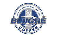franchising opportunites and franchise consulting philippines francorp blugre coffee