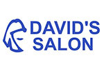 franchising opportunites and franchise consulting philippines francorp david's salon