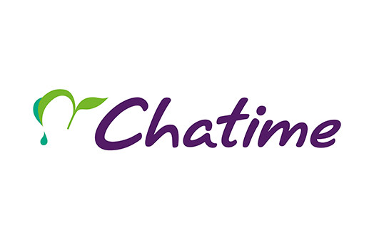 franchising opportunites and franchise consulting philippines francorp chatime