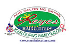 reyes haircutters franchising philip