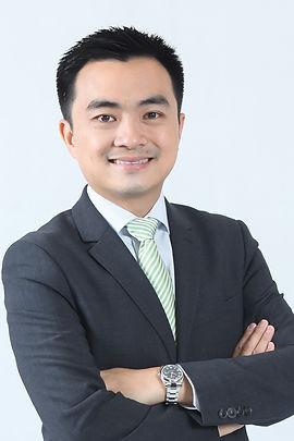 Chris Lim Photo - Copy.jpg