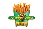franchising opportunites and franchise consulting philippines francorp potato corner