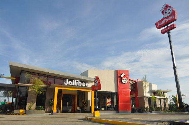 Franchise Your Business | Jollibee Franchise Store