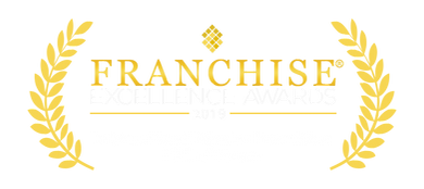 Francorp Master Franchise Award.png