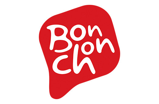 franchising opportunites and franchise consulting philippines francorp bon chon
