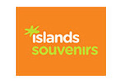 island souvenirs franchising francor