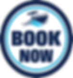 book your boat hire with us now