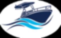Dundee Beach Boat Hire Darwin Logo