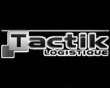 Tactik Logistique