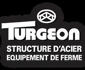 Turgeon_structure_acier.webp