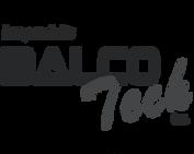 Balco Tech
