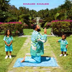 Khaled-Khaled-1619640432