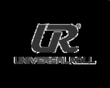 Universal Roll