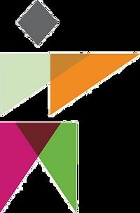 Kalei |Spécialiste en ressources-humaines |Conférence | Formation | Consultation