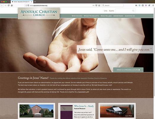 ACCA-website.jpg