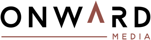 Onward-Media-logo-600w.png