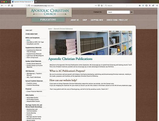 acp-website.jpg