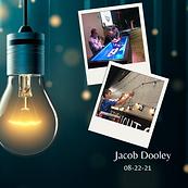 Jacob Dooley light.png