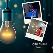 Lydia Strode.png