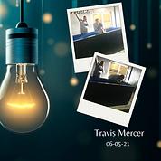 Travis Mercer.png
