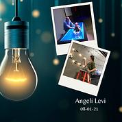 Angeli Levi.png