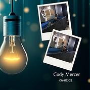 Cody Mercer.png