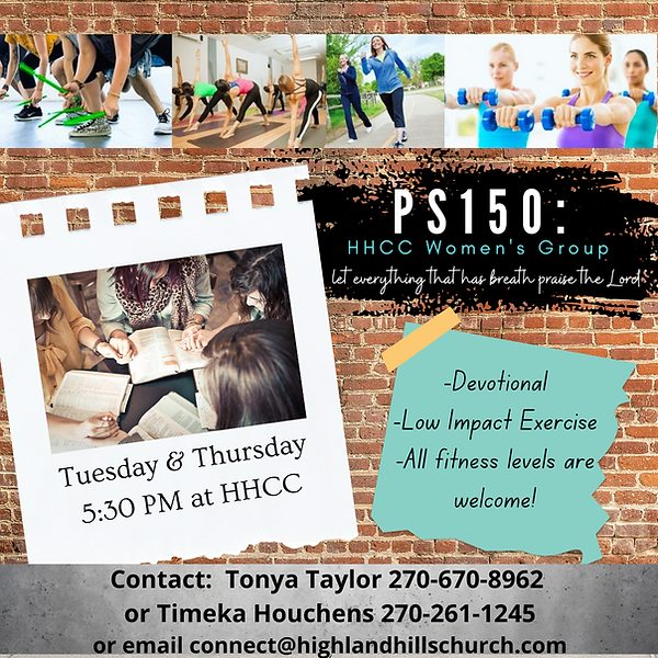 PS150HHCC Women's Group.png