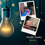 Maggie Dooley light.png