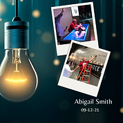 Abigail Smith.png