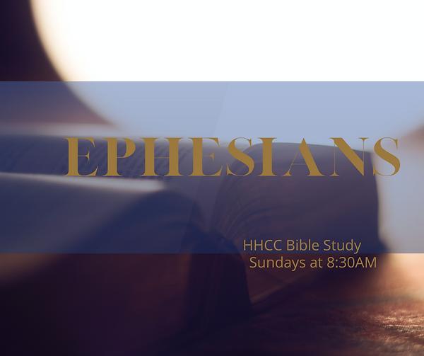 Ephesians Bible Study.png