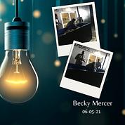 Becky Mercer.png