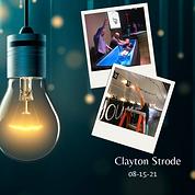 Clayton Strode.png