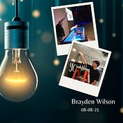 Brayden Wilson.png