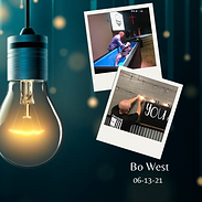 Bo West.png