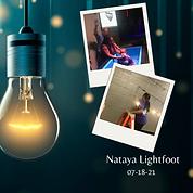 Nataya Lightfoot.png