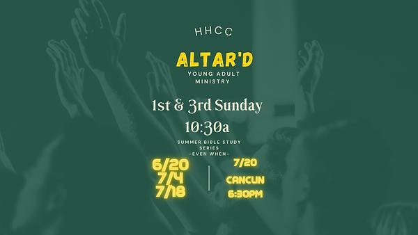 Slide for Altard.png