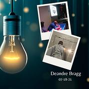 Deandre Bragg.png