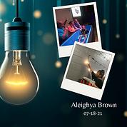 Aleighya Brown.png