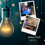 Joshua Neal Light.png