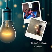 Terraz Brown.png