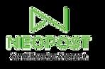 Logo Neopost