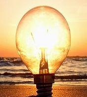 Ampoule pour Newletter Productis