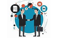 CRM adhésion et développement des ventes