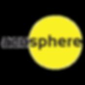 Acosphere SF.png