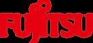 Fujitsu SF.png