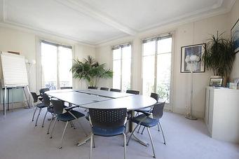 salle de réunion productis tocqueville